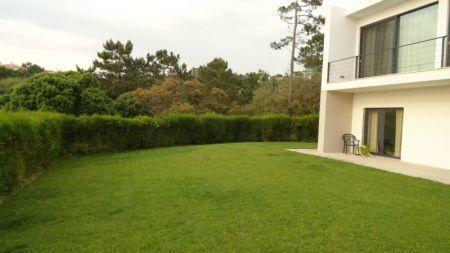 Image 19, 4 Bedroomed Villa : AV1061