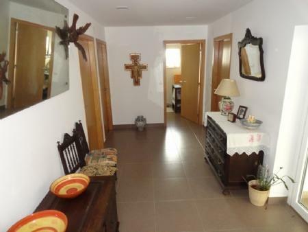 Image 22, 4 Bedroomed Villa : AV1061