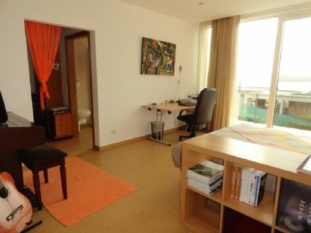 Image 24, 4 Bedroomed Villa : AV1061