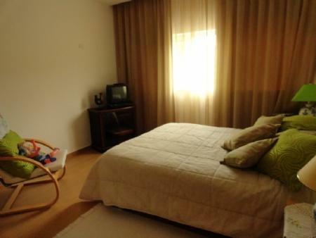 Image 25, 4 Bedroomed Villa : AV1061