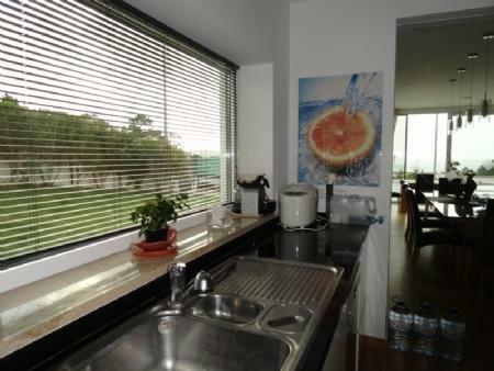 Image 27, 4 Bedroomed Villa : AV1061