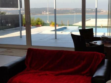 Image 28, 4 Bedroomed Villa : AV1061