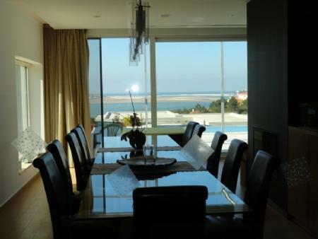 Image 30, 4 Bedroomed Villa : AV1061