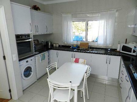 Image 5, 3 Bedroomed Villa : GV141