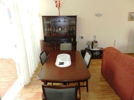 Image 6, 3 Bedroomed Villa : GV141