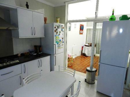 Image 7, 3 Bedroomed Villa : GV141