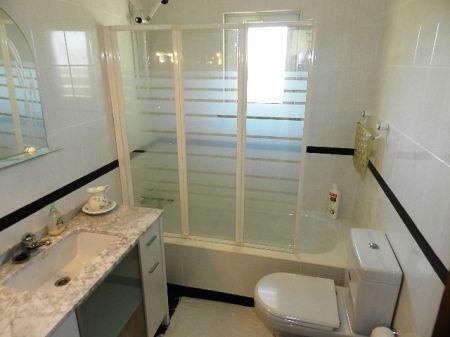 Image 8, 3 Bedroomed Villa : GV141