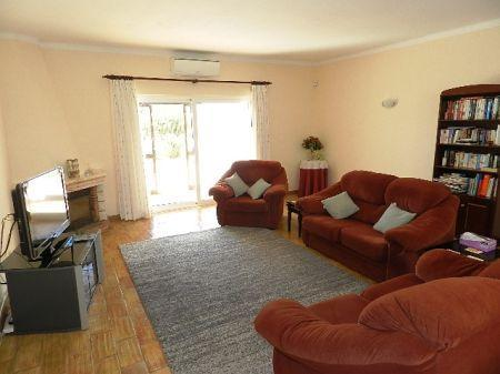 Image 9, 3 Bedroomed Villa : GV141