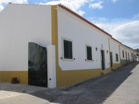 Image 1, 2 Bedroomed Villa : AV1099