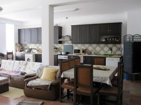 Image 4, 2 Bedroomed Villa : AV1099