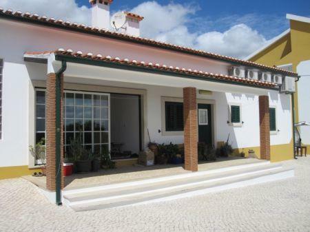 Image 6, 2 Bedroomed Villa : AV1099