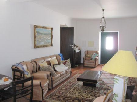 Image 8, 2 Bedroomed Villa : AV1099