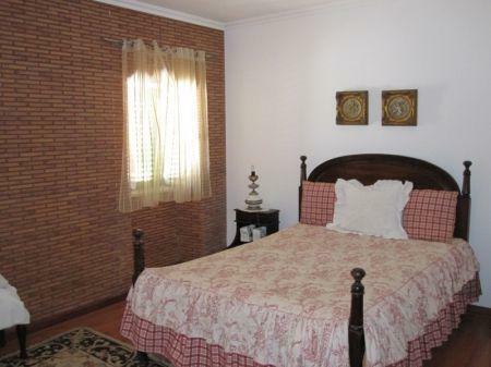 Image 9, 2 Bedroomed Villa : AV1099