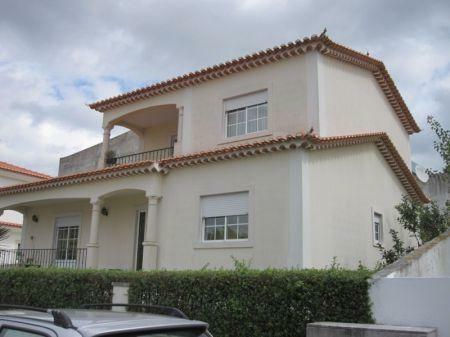 Image 1, 3 Bedroomed Villa : AV1108