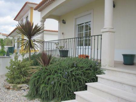 Image 4, 3 Bedroomed Villa : AV1108