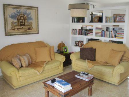 Image 7, 3 Bedroomed Villa : AV1108