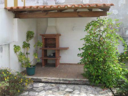 Image 3, 3 Bedroomed Villa : AV1108