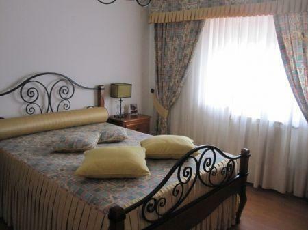 Image 10, 3 Bedroomed Villa : AV1108