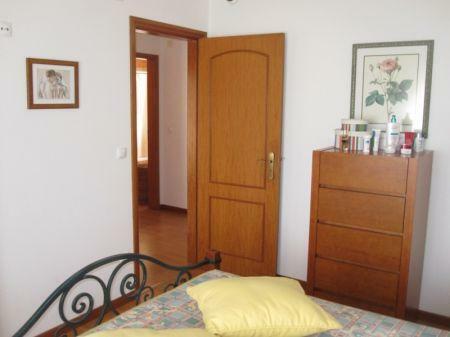 Image 11, 3 Bedroomed Villa : AV1108