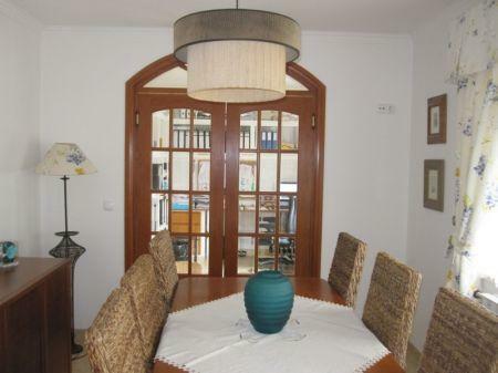 Image 12, 3 Bedroomed Villa : AV1108