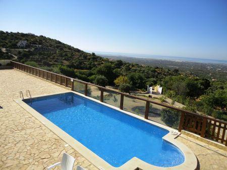 Image 2, 4 Bedroomed Villa : KV2395921