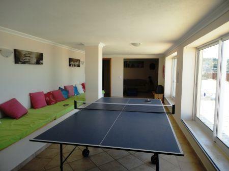 Image 4, 4 Bedroomed Villa : KV2395921