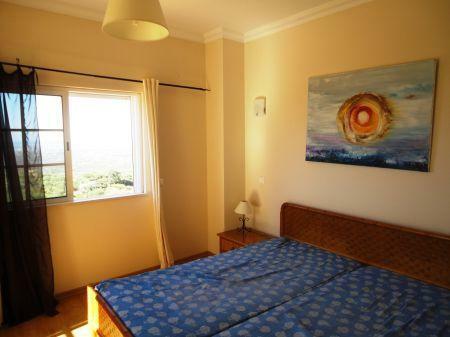 Image 8, 4 Bedroomed Villa : KV2395921