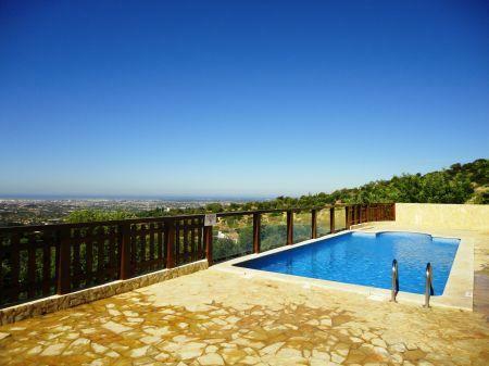 Image 9, 4 Bedroomed Villa : KV2395921