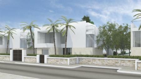 Image 11, 3 Bedroomed Villa : GV258