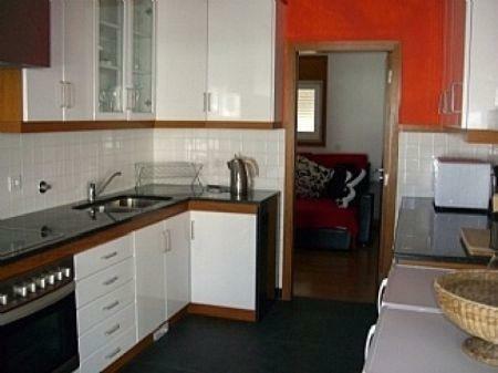 Image 4, 5 Bedroomed Villa : AV1113