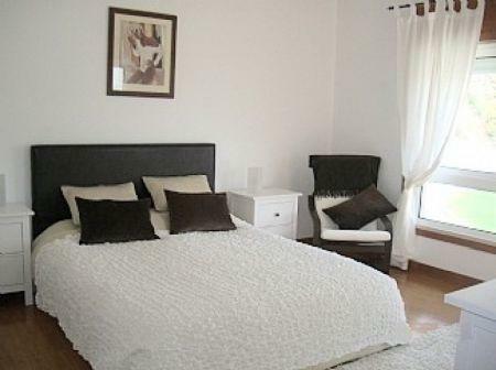 Image 6, 5 Bedroomed Villa : AV1113