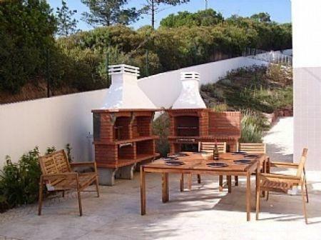 Image 7, 5 Bedroomed Villa : AV1113