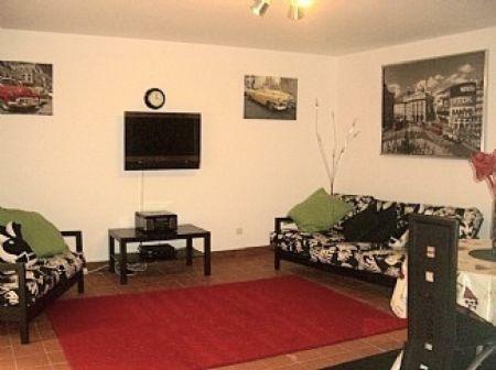 Image 10, 5 Bedroomed Villa : AV1113