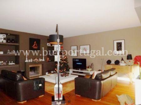 Image 1, 4 Bedroomed Apartment : AA191