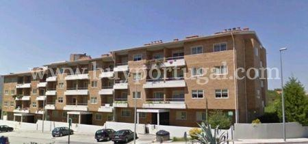 Image 3, 4 Bedroomed Apartment : AA191