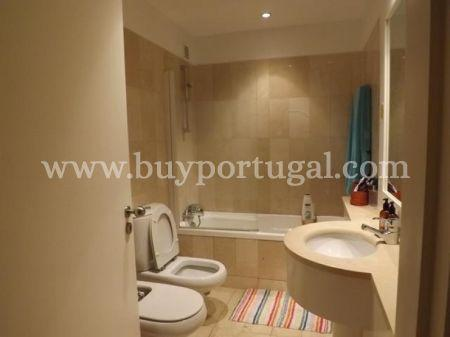 Image 4, 4 Bedroomed Apartment : AA191
