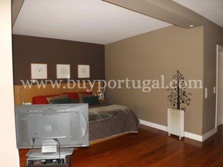 Image 7, 4 Bedroomed Apartment : AA191