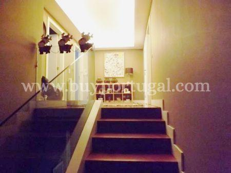 Image 10, 4 Bedroomed Apartment : AA191