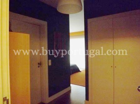 Image 11, 4 Bedroomed Apartment : AA191