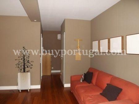 Image 12, 4 Bedroomed Apartment : AA191