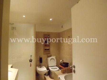Image 13, 4 Bedroomed Apartment : AA191