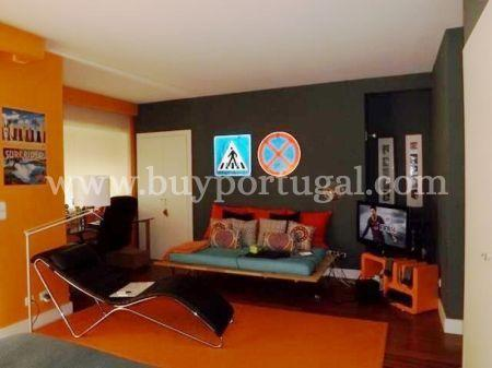 Image 14, 4 Bedroomed Apartment : AA191