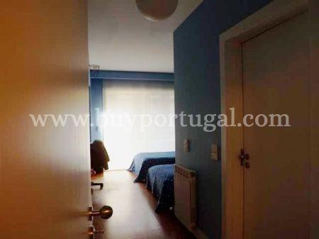 Image 15, 4 Bedroomed Apartment : AA191