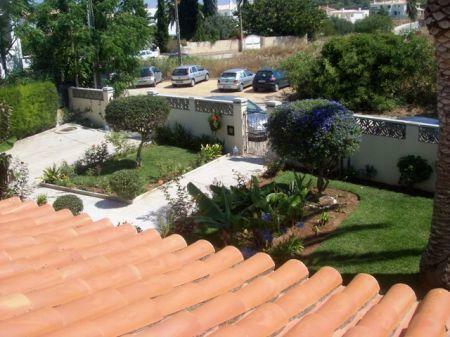 Image 6, 4 Bedroomed Villa : GV067