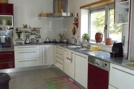 Image 3, 4 Bedroomed Villa : AV1145