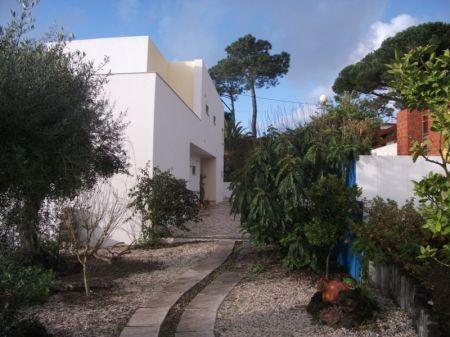 Image 5, 4 Bedroomed Villa : AV1145