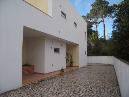 Image 6, 4 Bedroomed Villa : AV1145