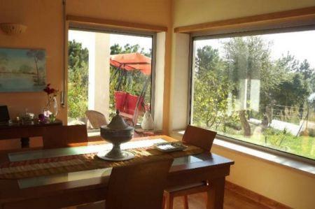 Image 9, 4 Bedroomed Villa : AV1145