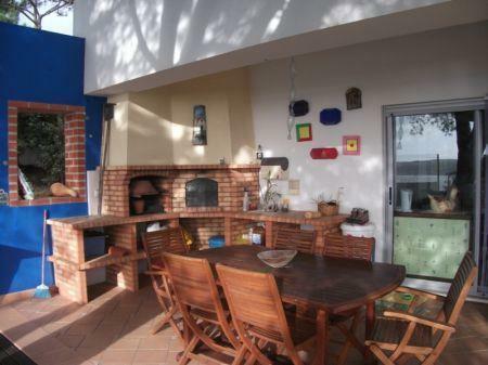 Image 10, 4 Bedroomed Villa : AV1145