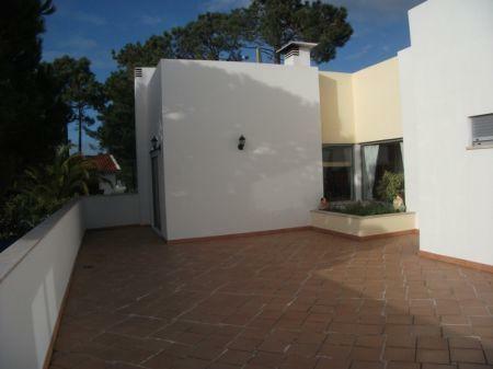 Image 13, 4 Bedroomed Villa : AV1145